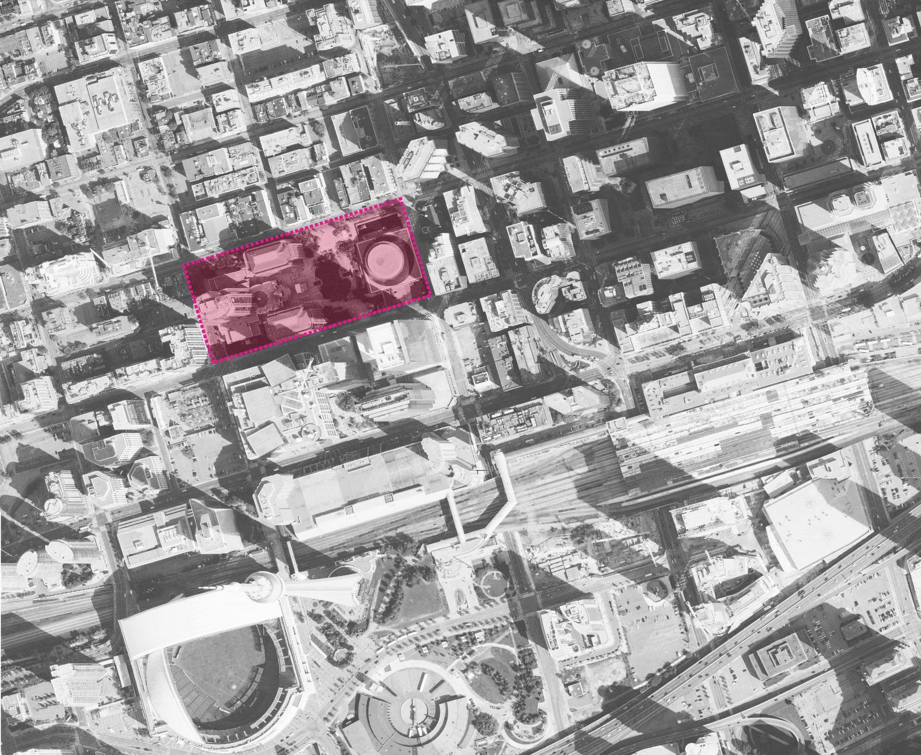 Aerial-Walk of Fame Version 2-01.jpg