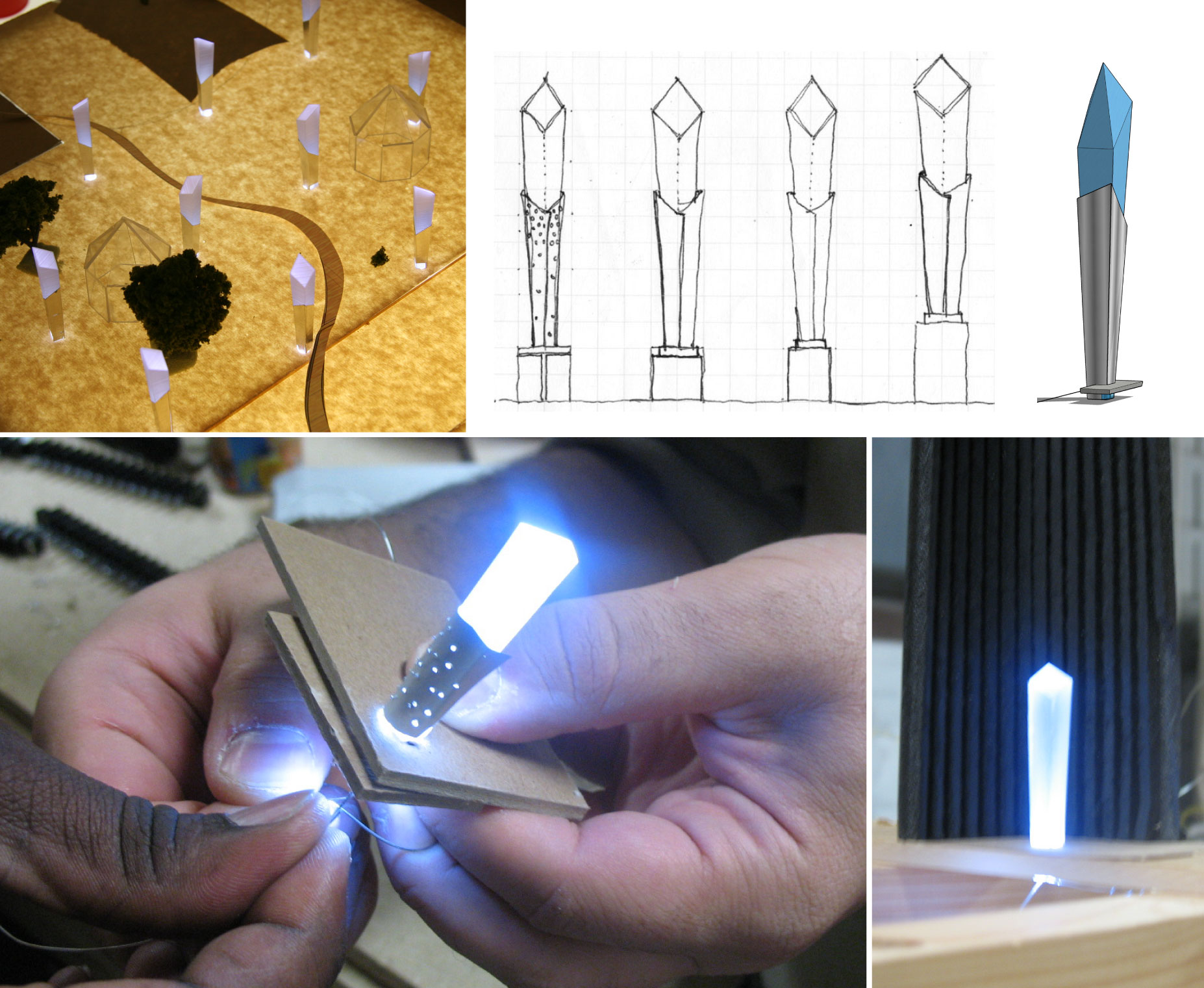 Light Studies-01.jpg