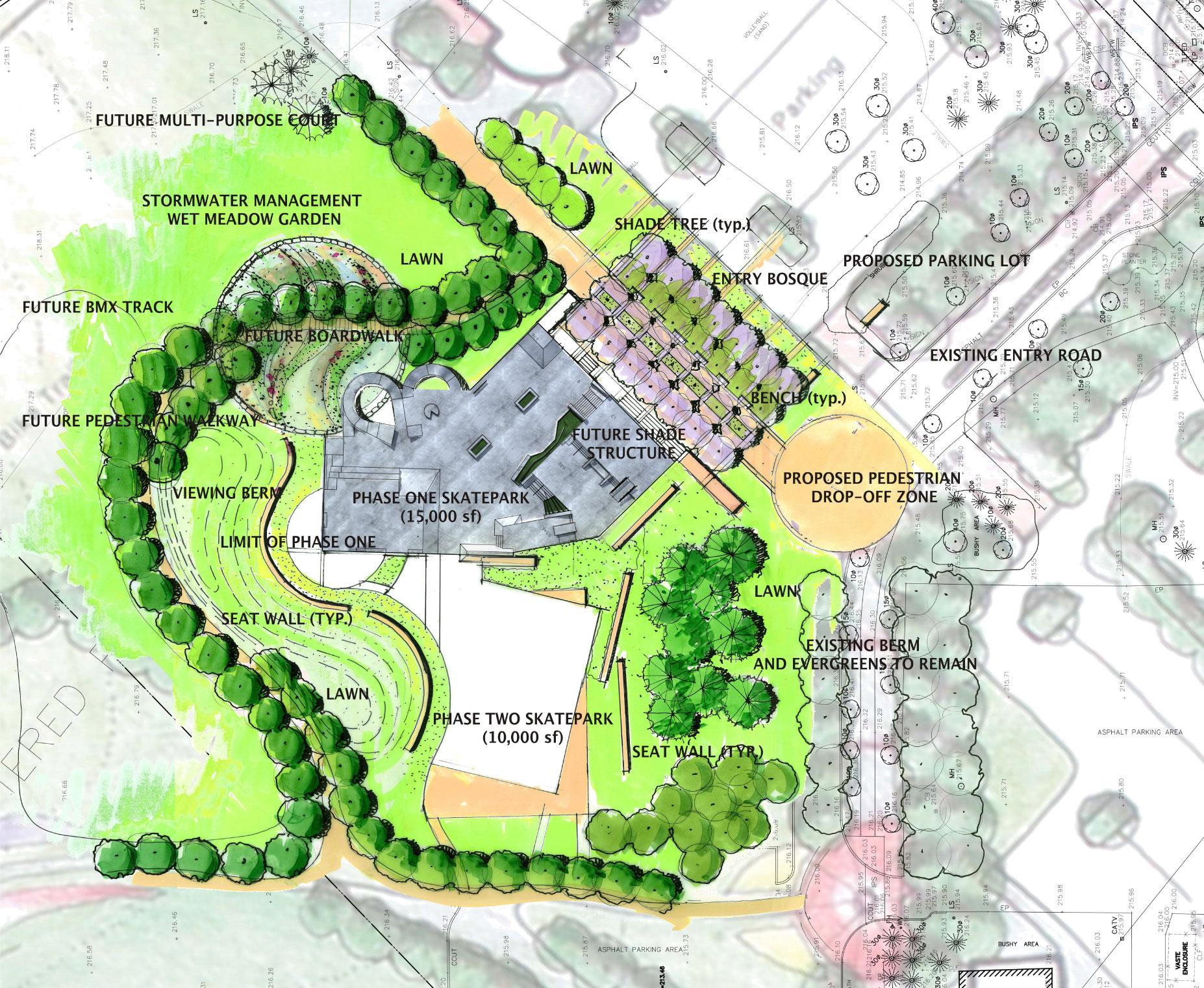 Brampton sk8 park plan-01-01.jpg