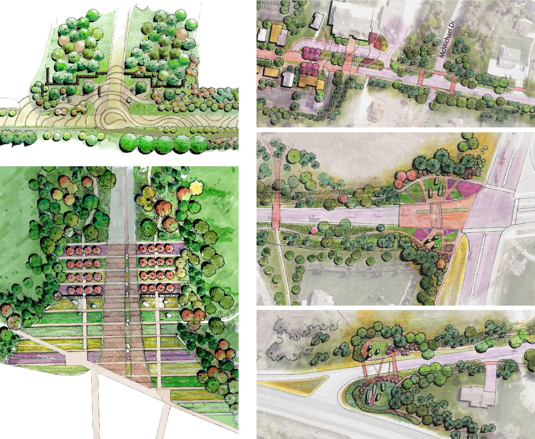 Kleinburg - plan enlg-01.jpg