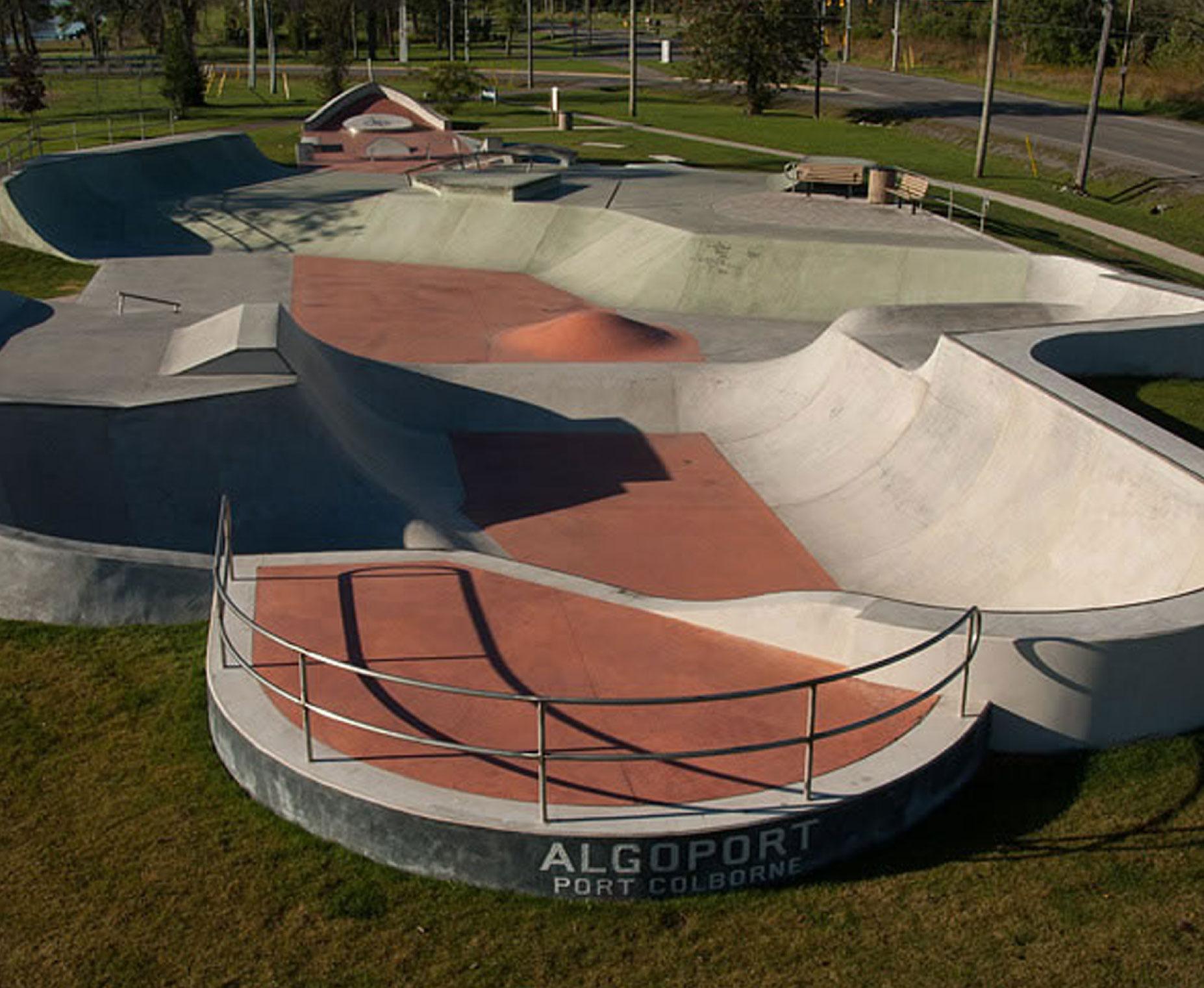PortColborne Skatepark- View1-01.jpg