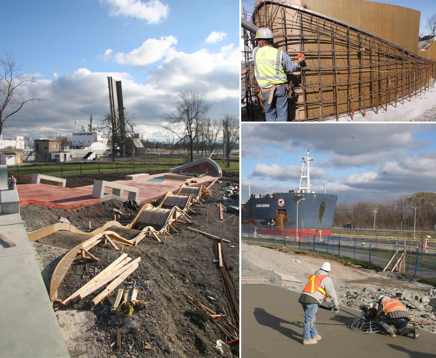 PortColborne Skatepark- Collage Construction-01.jpg