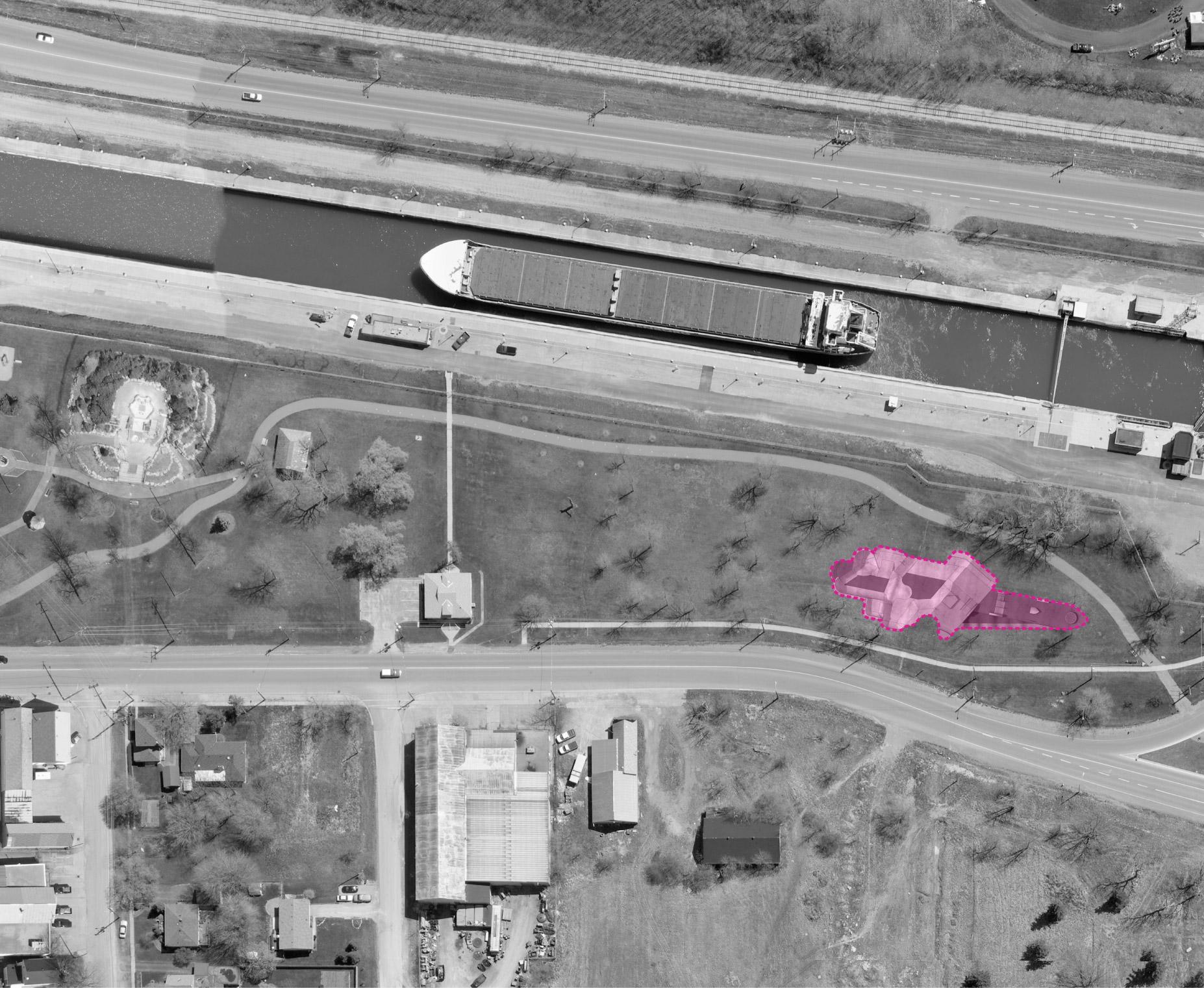 Port Colborne Skatepark_Map-01.jpg