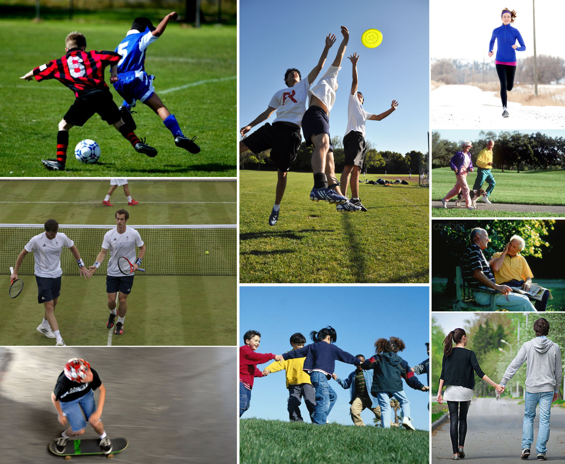 Activities-01.jpg