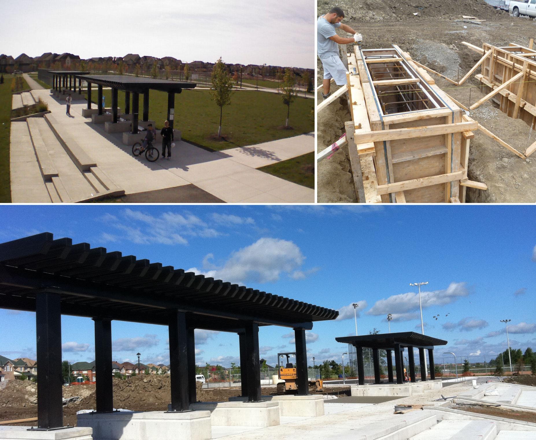 Berzcy Park- Construction-03-01.jpg
