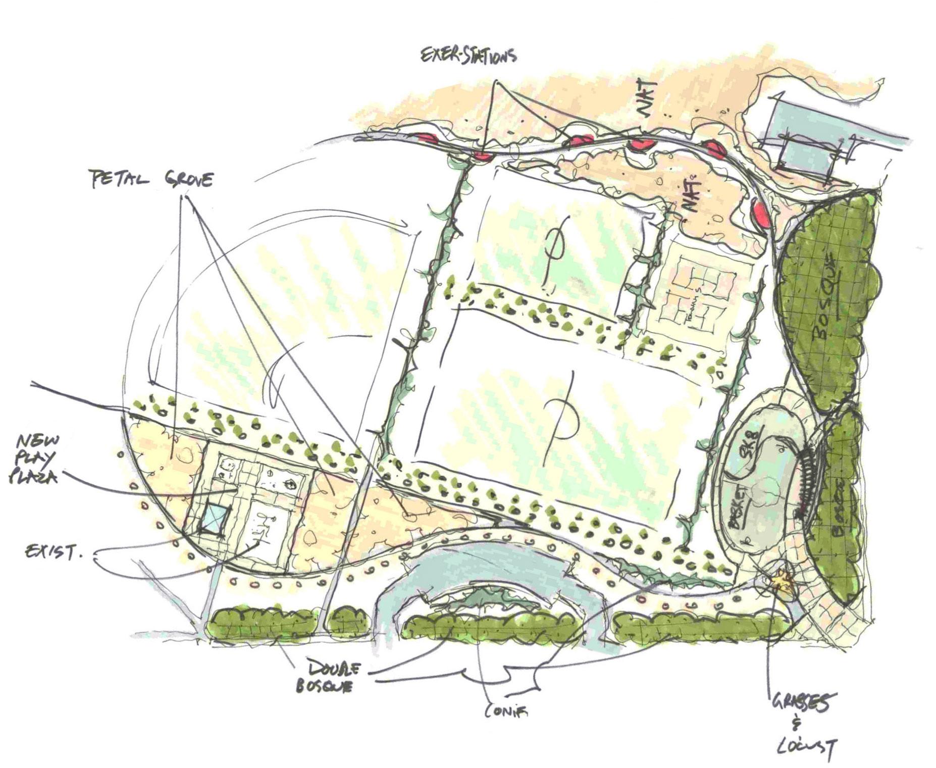 Berzcy Park- Plan Sketch-01.jpg