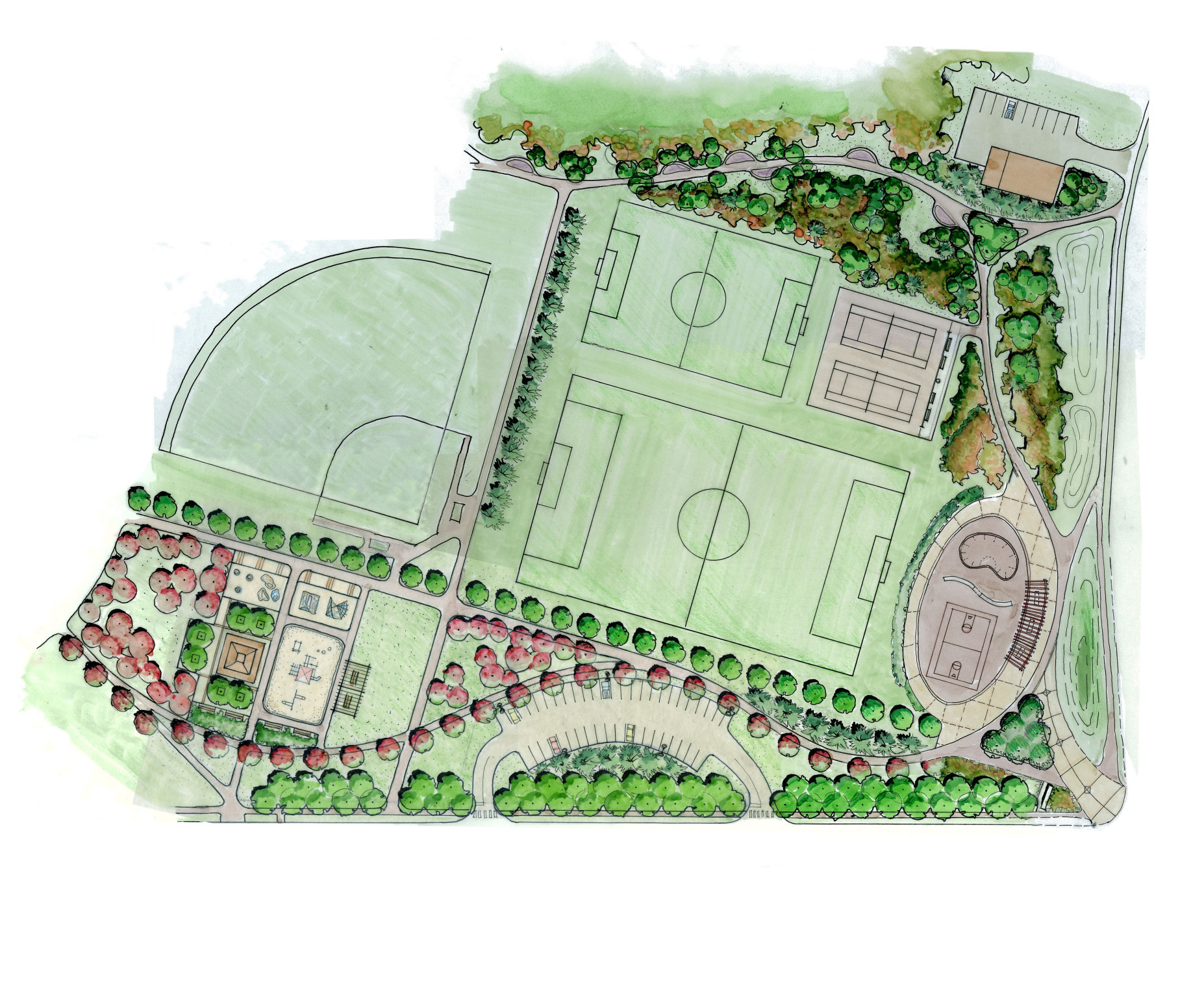 Berzcy Park- Plan Color-01.jpg
