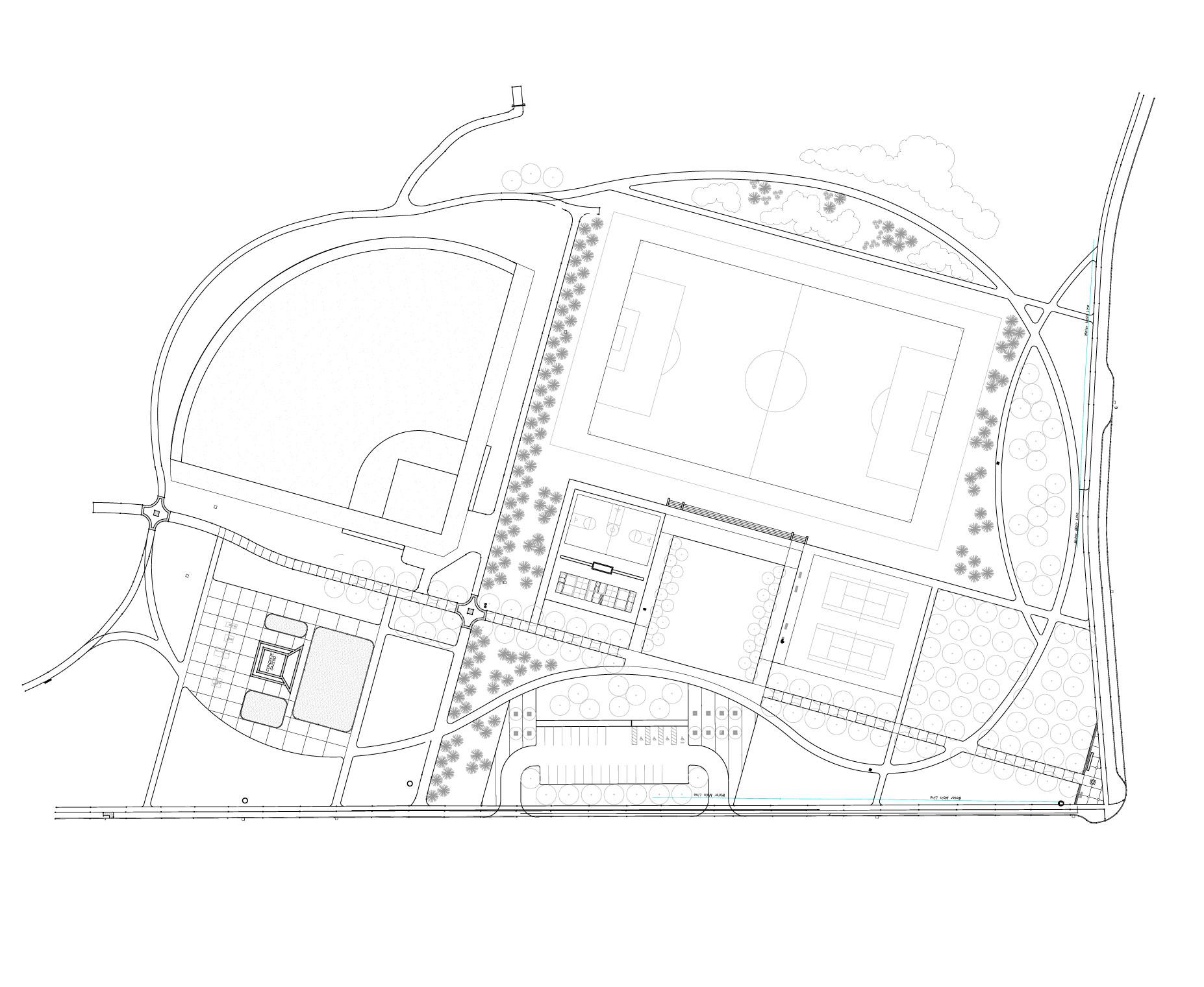 Berzcy Park- Plan-01.jpg
