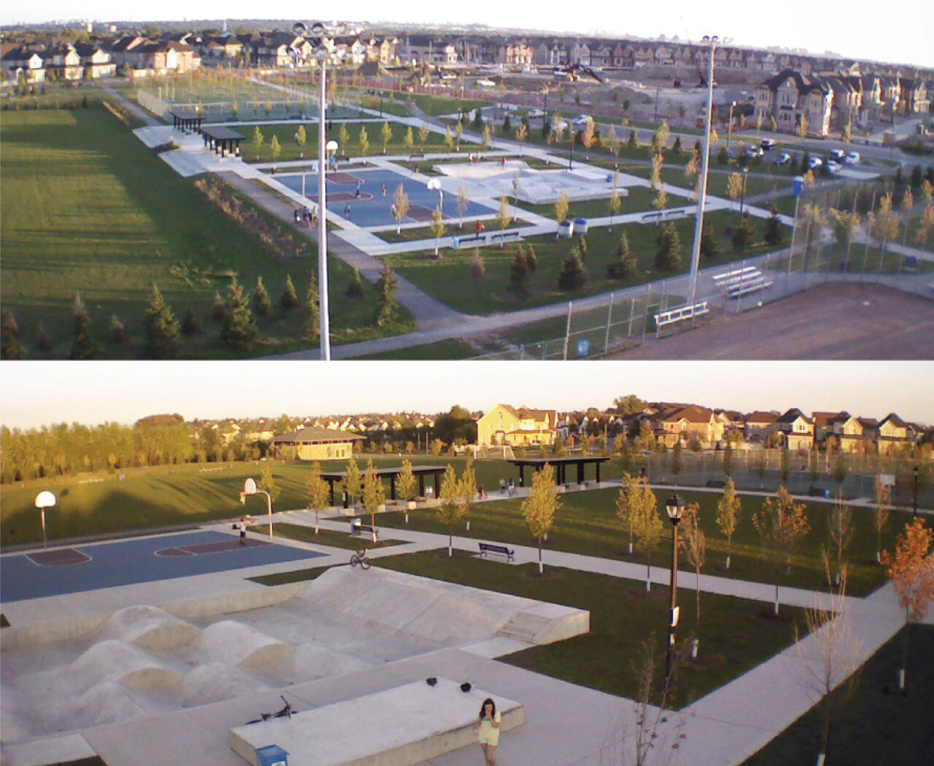 Berzcy-Park-Aerial-Views.jpg