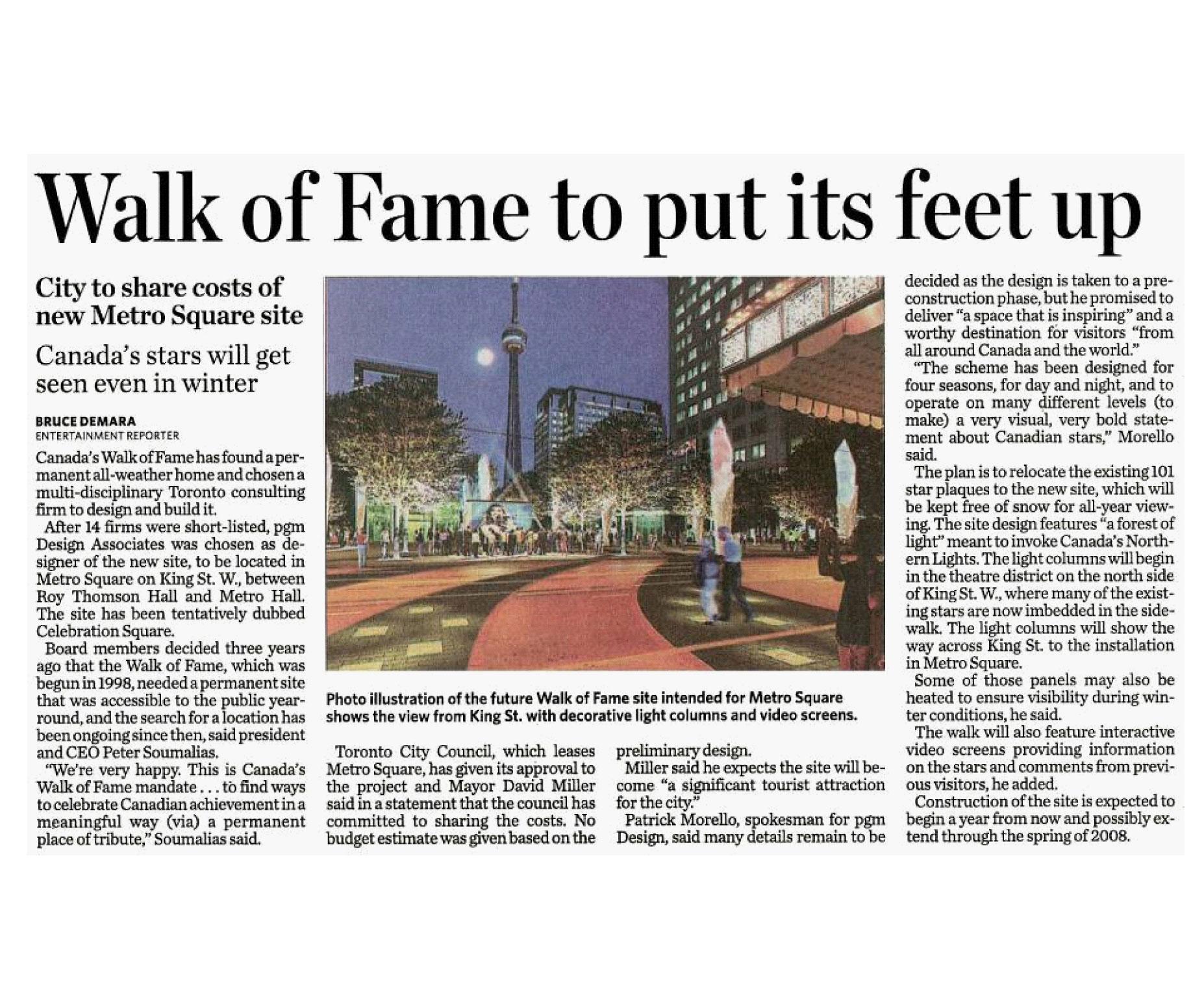 Toronto Star Article-01.jpg
