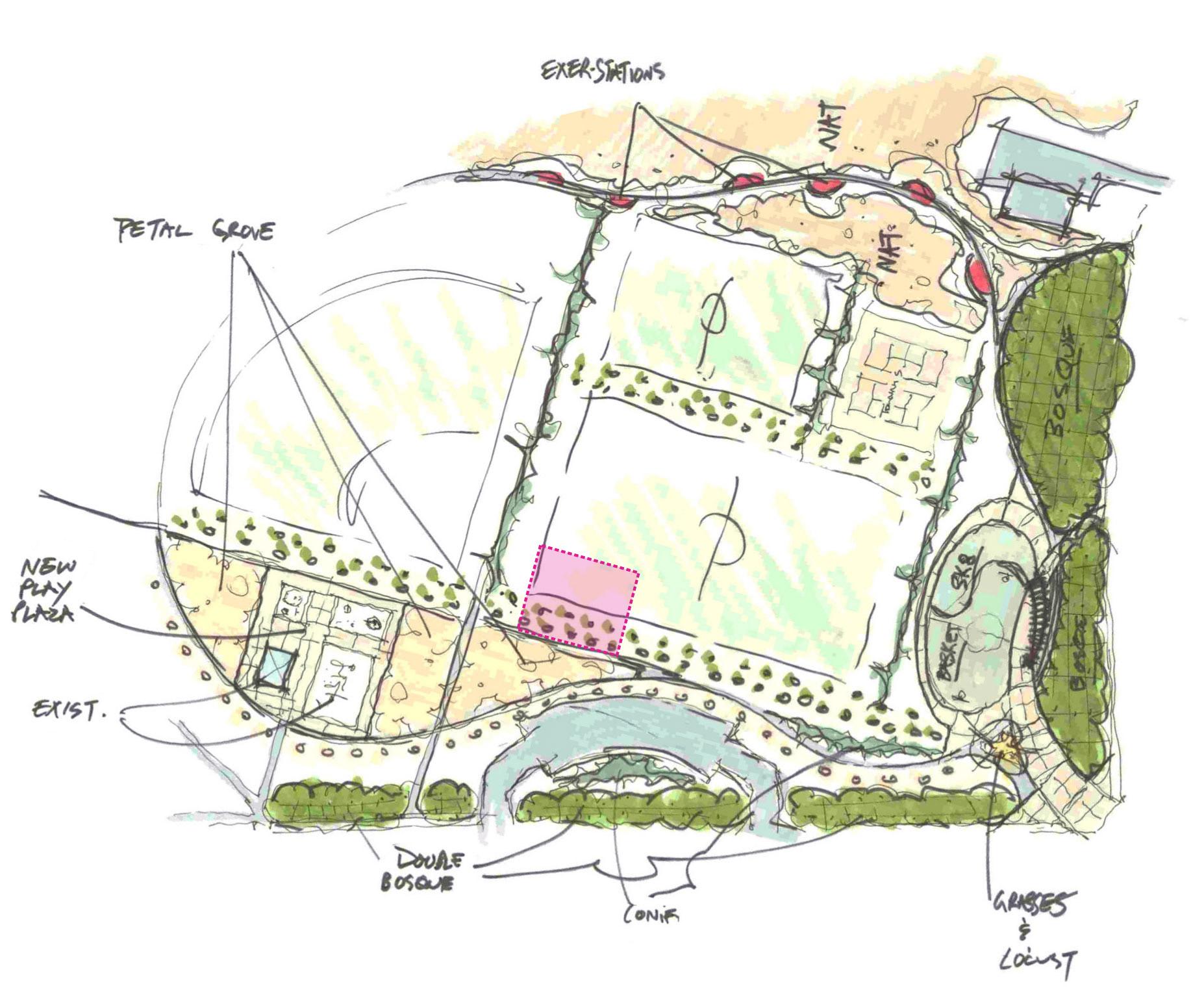 becy park plan 2-01.jpg