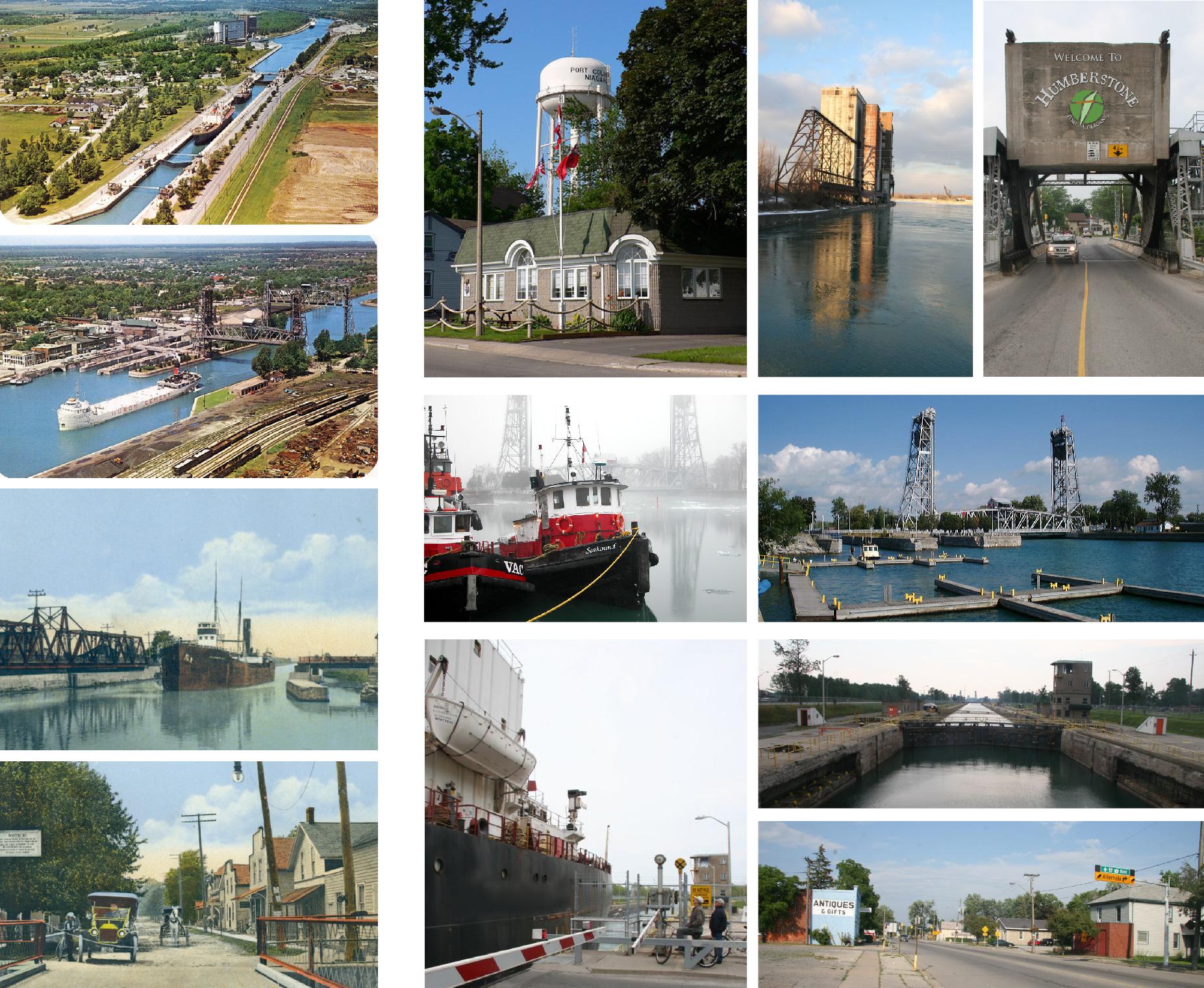 Port Colborne - Site-01.jpg