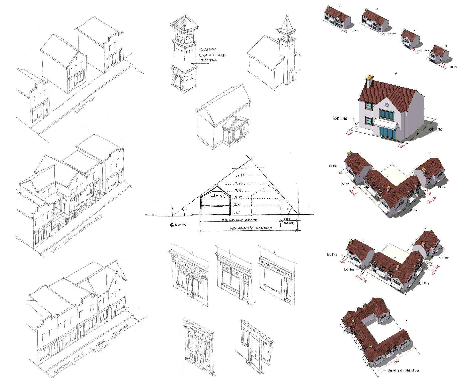 Port Colborne - Arch Typology-01.jpg