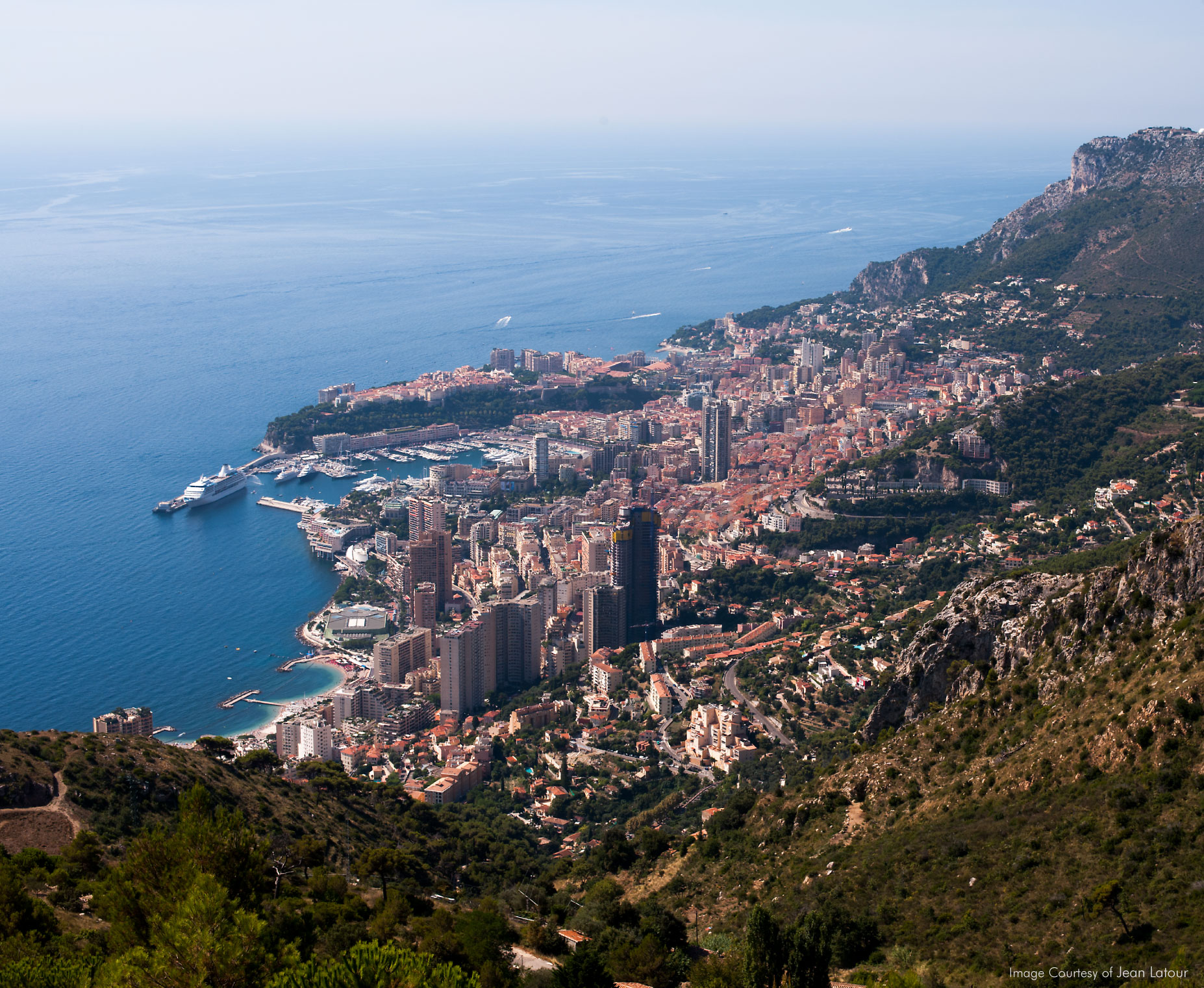 Resized -  Monaco Harbour - FLICKR (loutraje- Jean Latour)-01-01.jpg