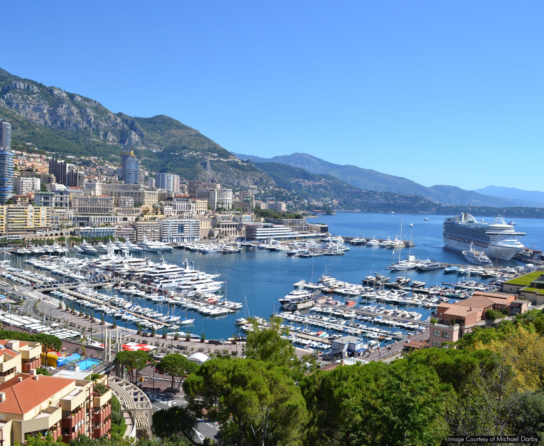 Resized - Monaco Harbour - FLICKR (Michael Darby)-01.jpg