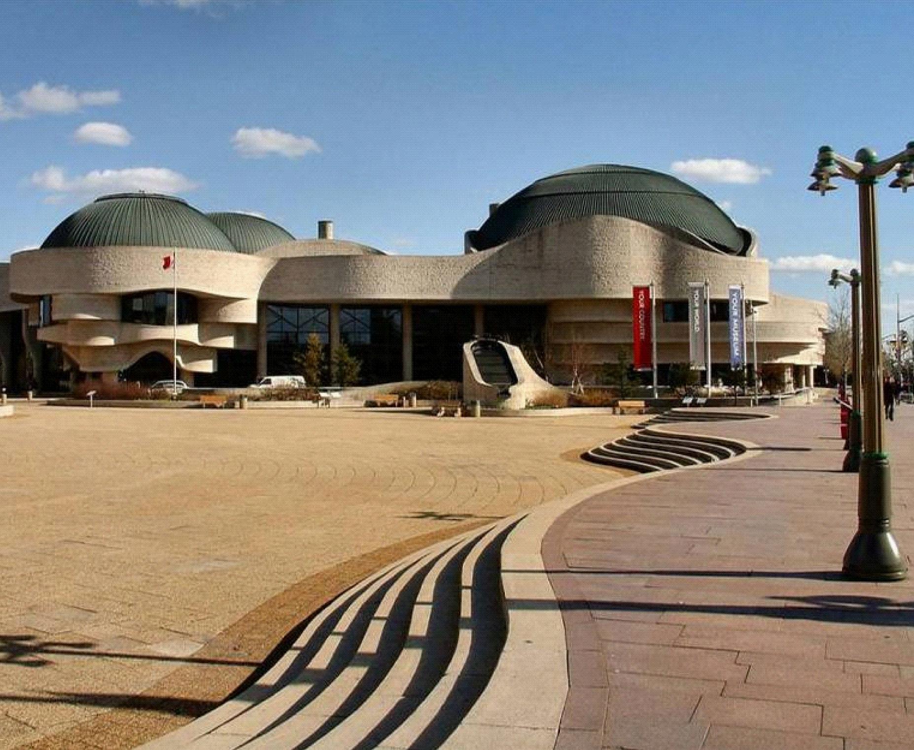 Museum of Civilization - View-01.jpg