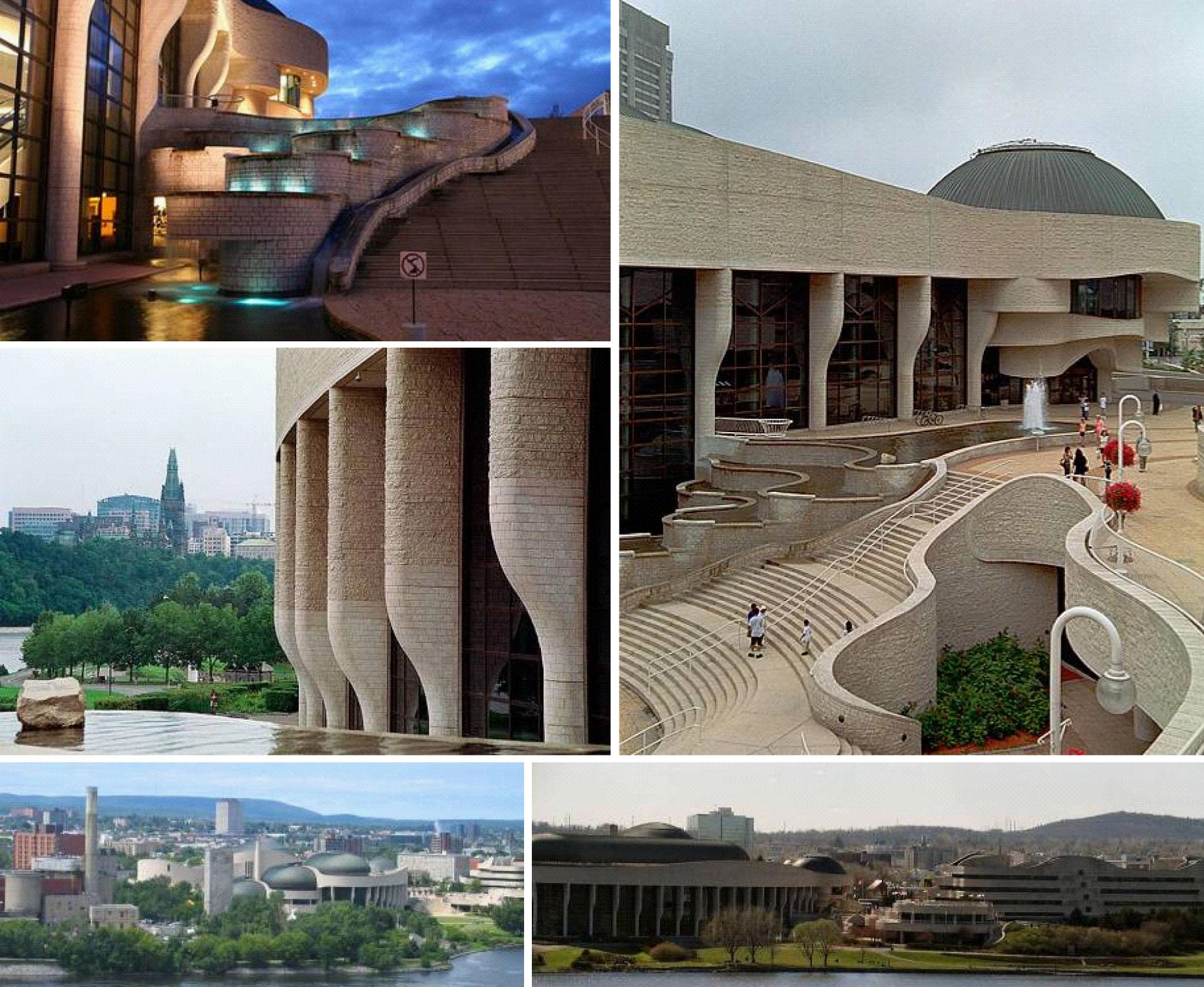 Museum of Civilization - Views-01.jpg