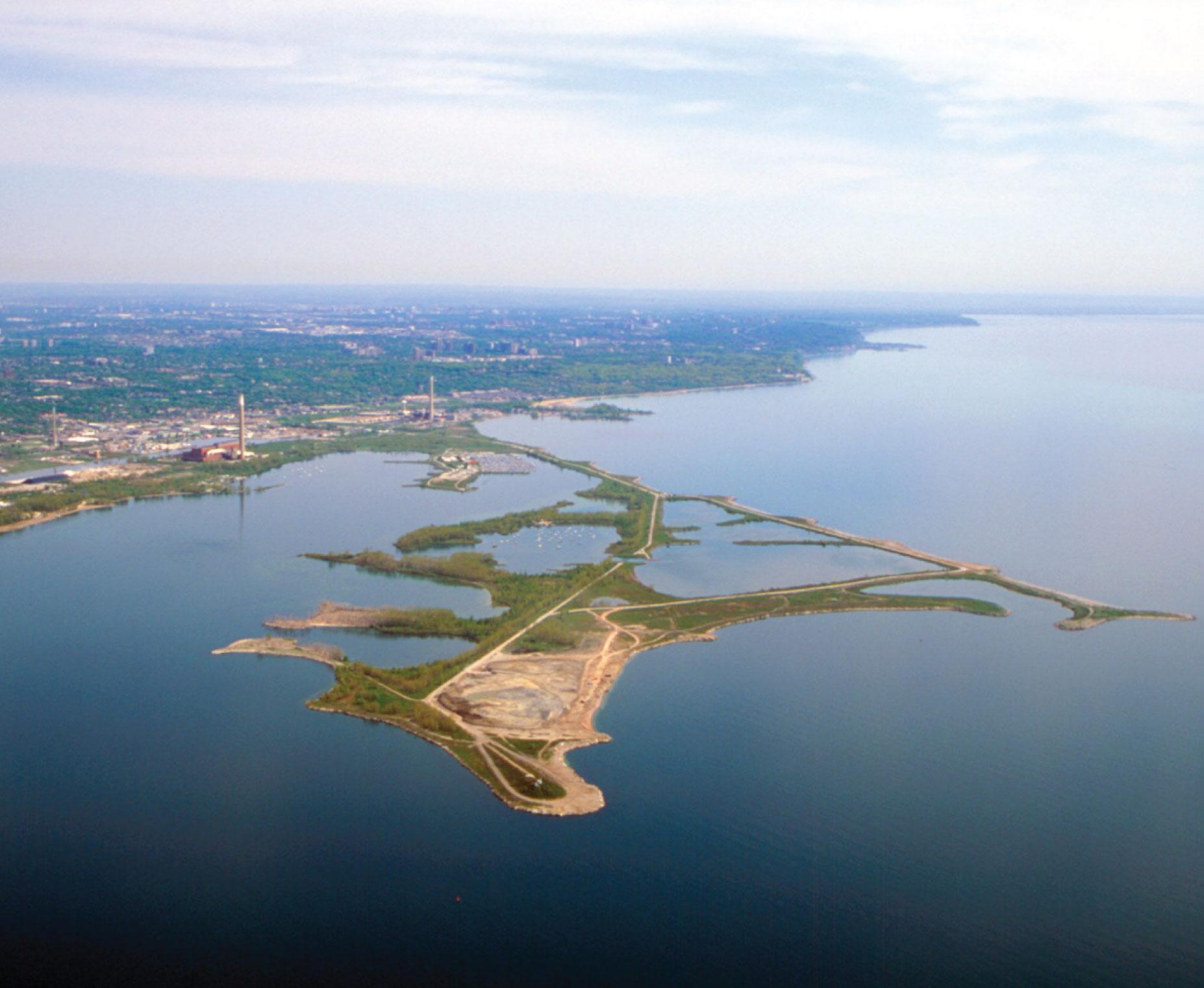 Aerial Tommy Thompson.jpg
