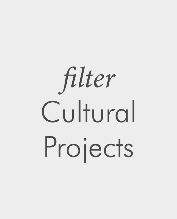 filter cultural projects-01-01.jpg