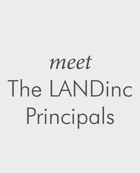 meet-the-principles.jpg