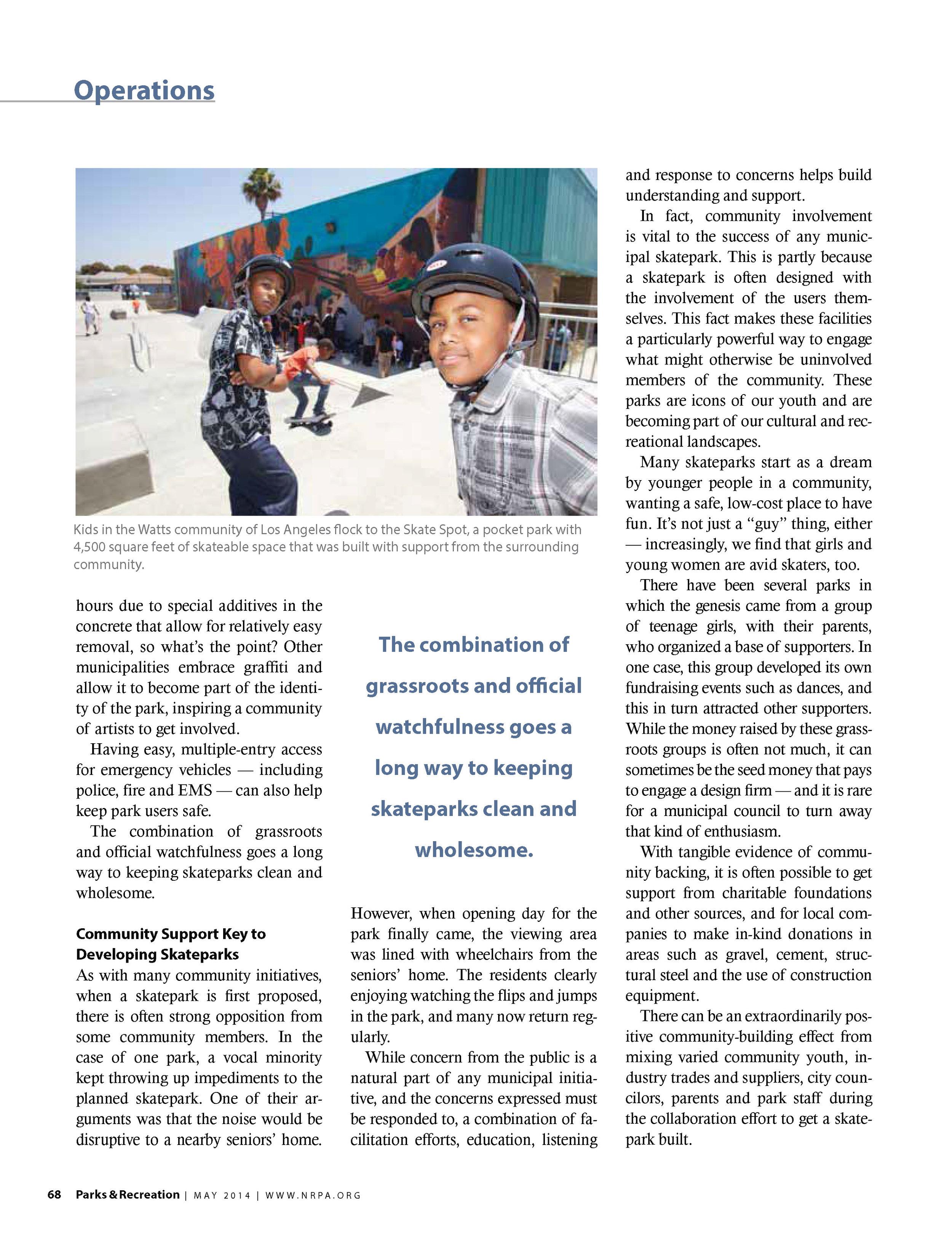 Pub-Parks & Rec-Page 2.jpg