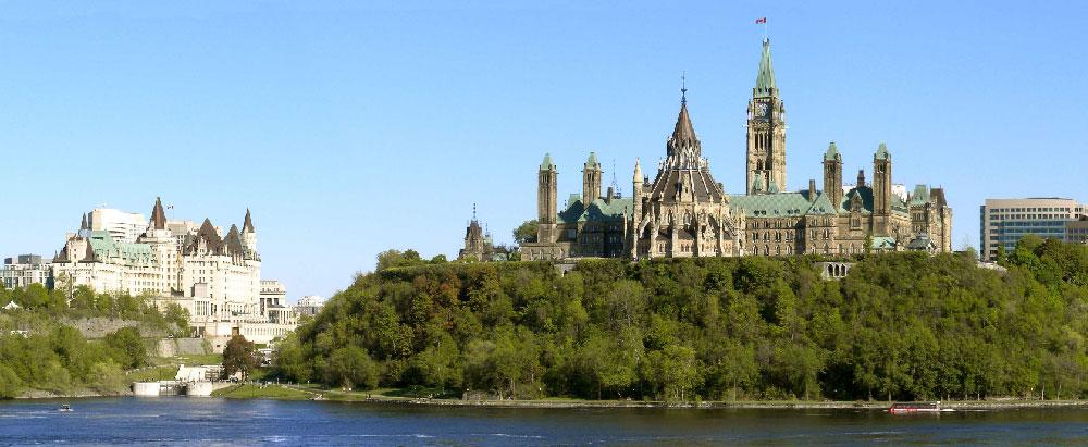 Parliament Hill Imgae_News Page-01.jpg