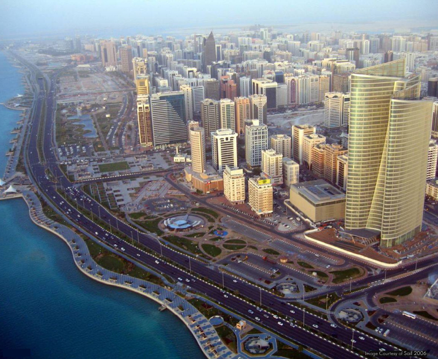 Abu Dhabi Corniche Aerial-01.jpg