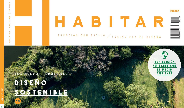 Habitar Cover.jpg