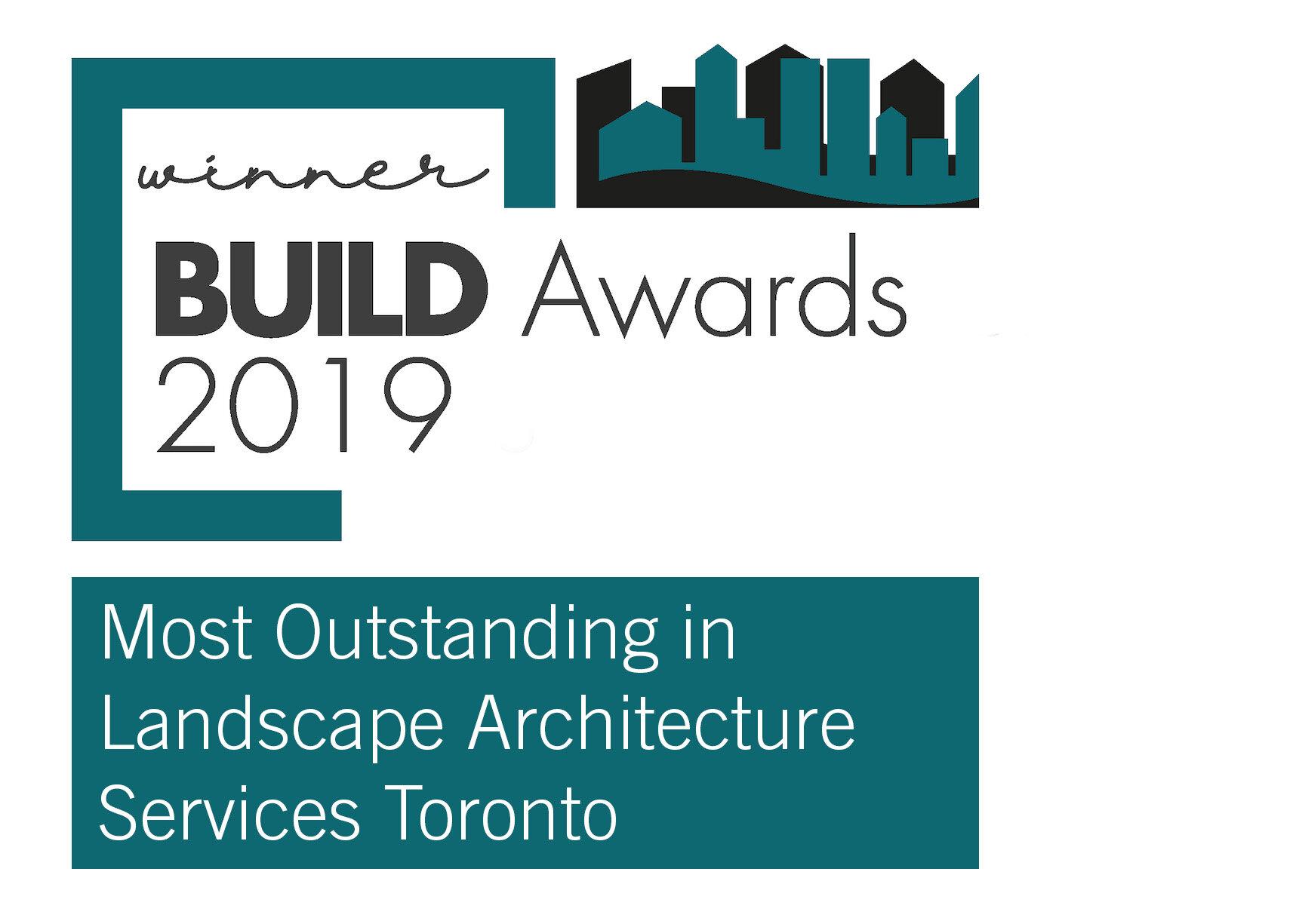 2019-BUILD Award.jpg