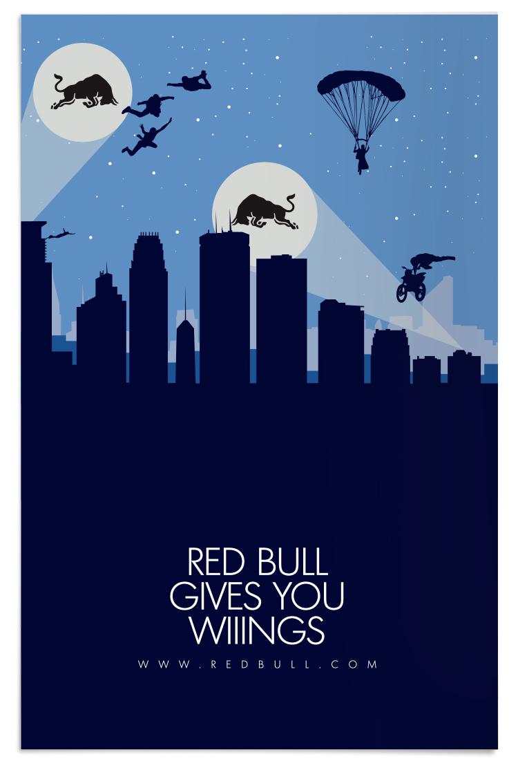 RedBullPoster2.jpg