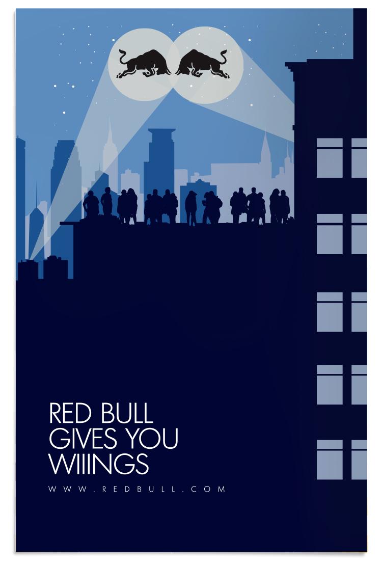 RedBullPoster3.jpg