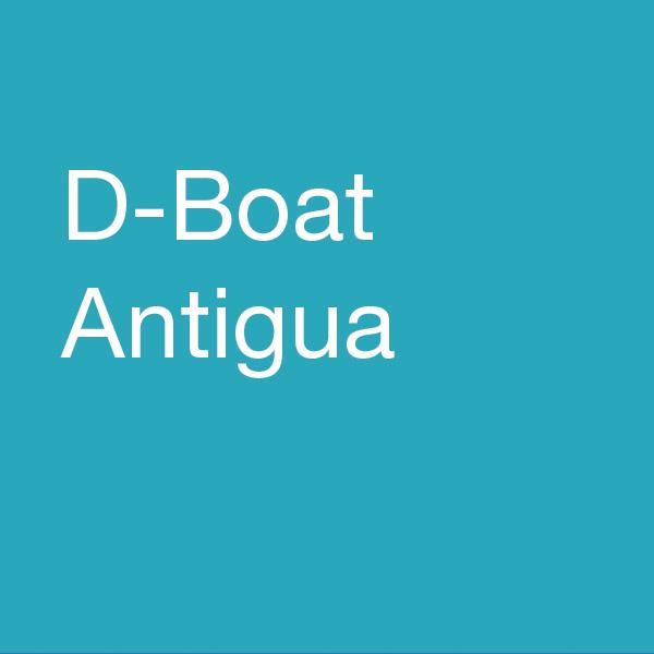 D-Boat.jpg