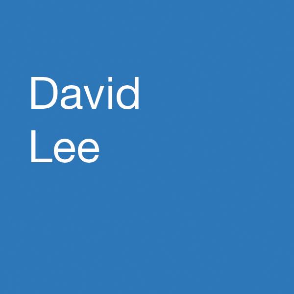 DavidLee.jpg