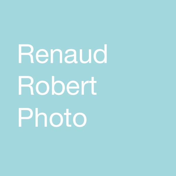 RenRob.jpg