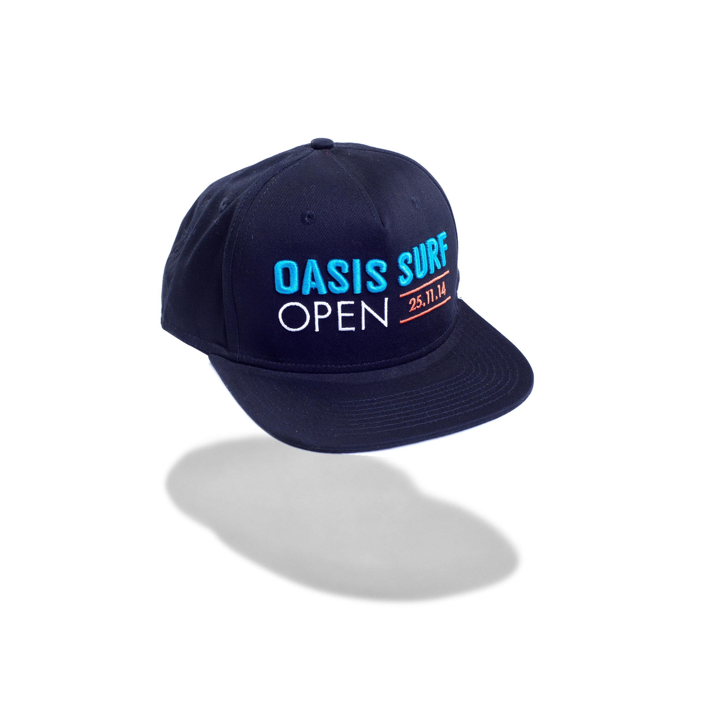 OasisCap2.jpg