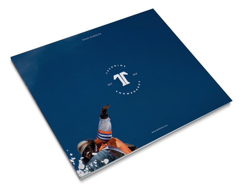 T9_Cover.jpg