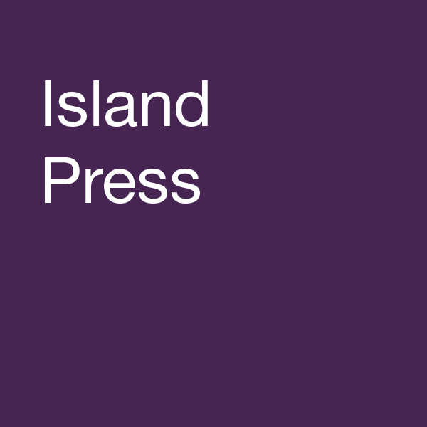 IslandPress.jpg