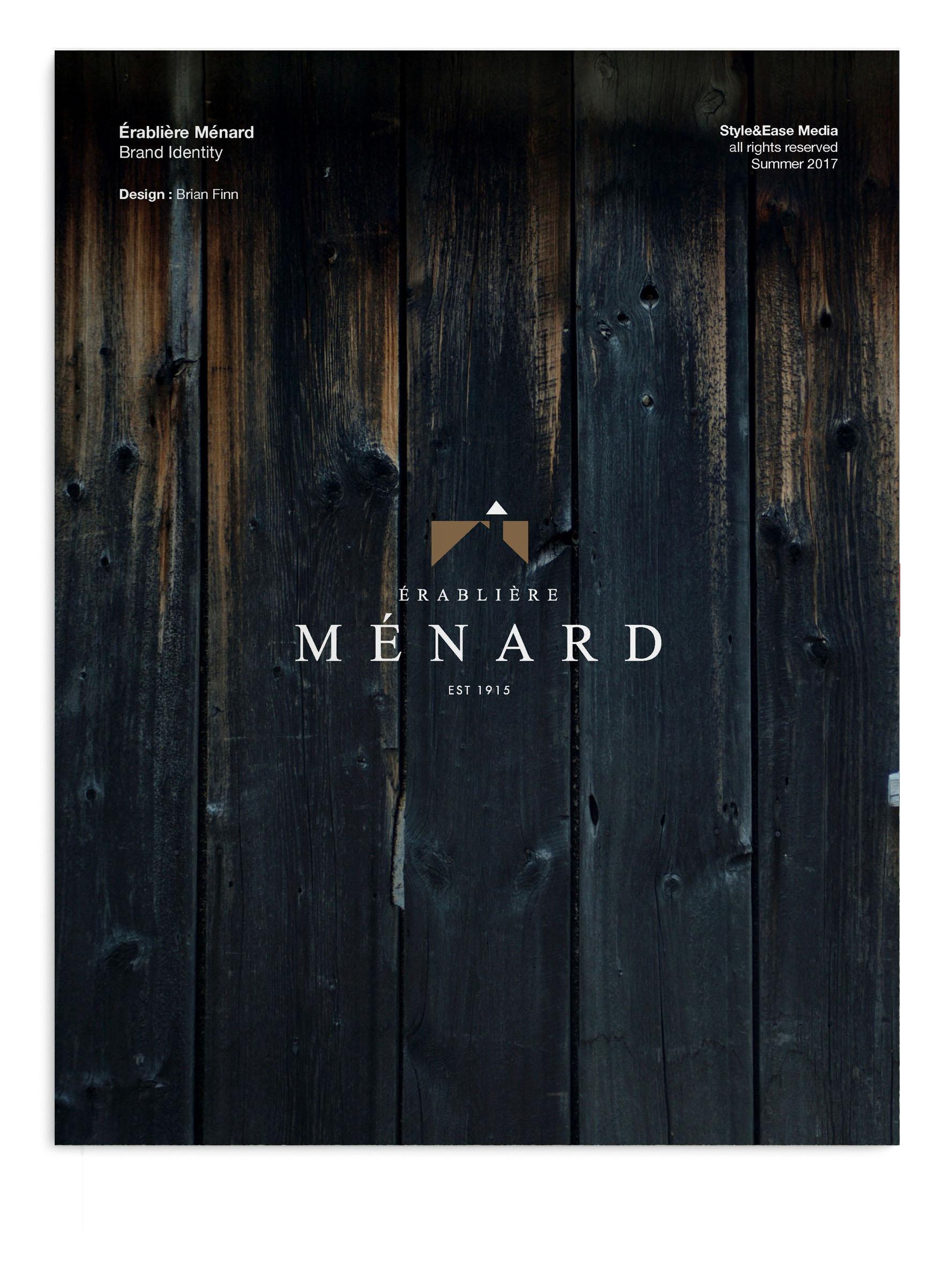 Menard_Cover.jpg