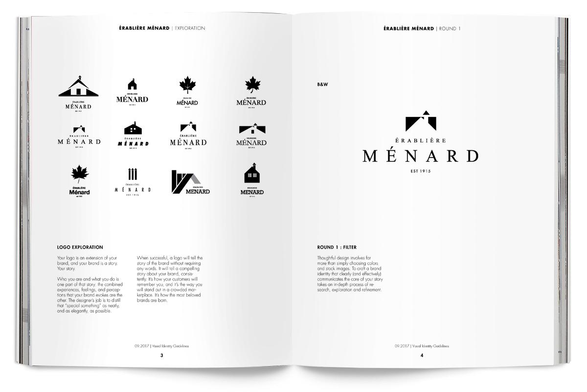 Menard2.jpg