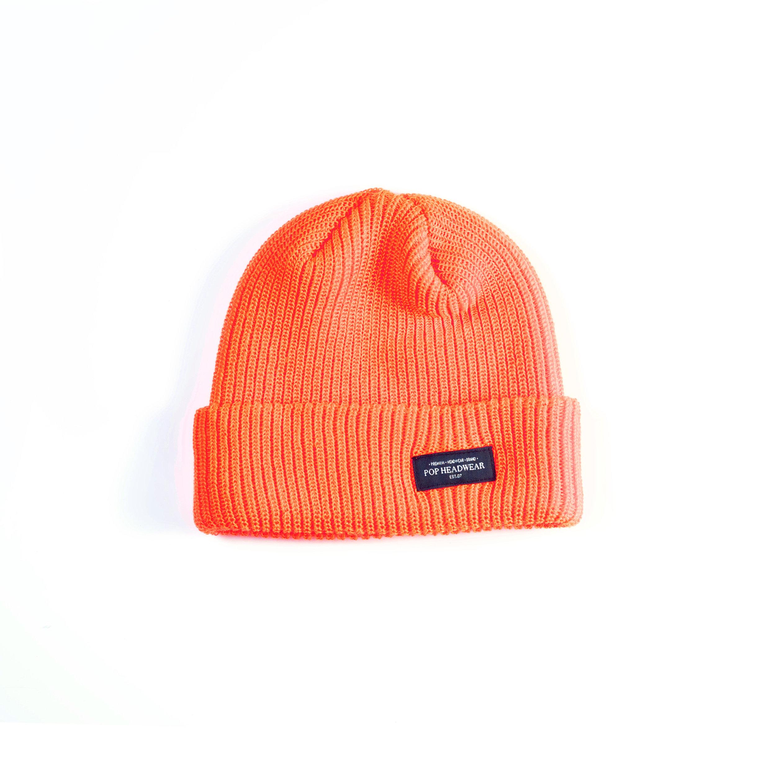 SkaterFool_Orange.jpg