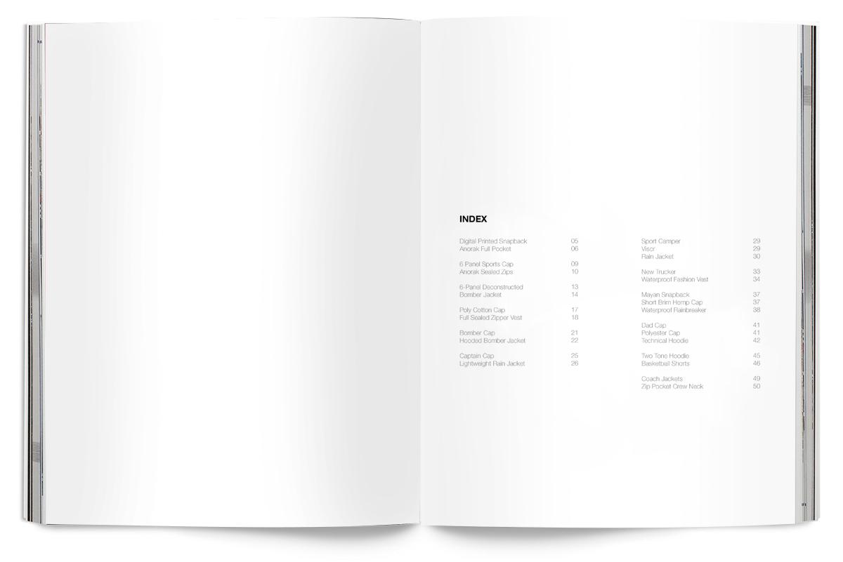 S&E_Index.jpg