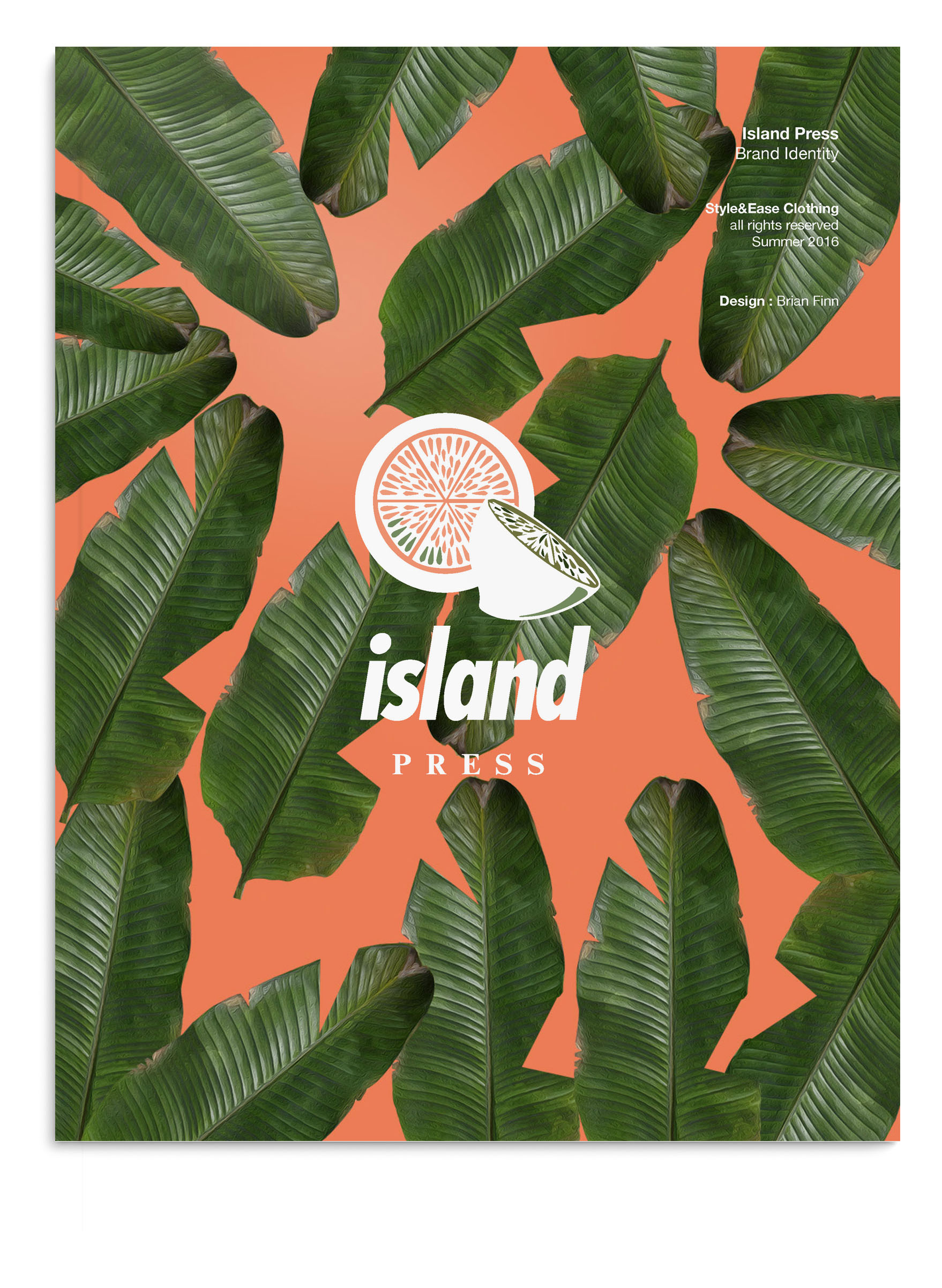IslandCover.jpg