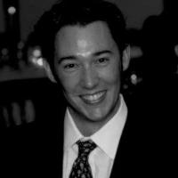 Dan Adler   WinkBeds  Founder & CEO