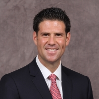Jared Finkelstein,   CFP     ®    Merrill Lynch  Wealth Management Advisor