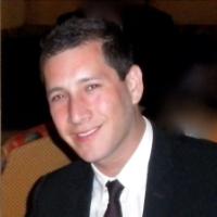David Klar   Trendsformers  Founder
