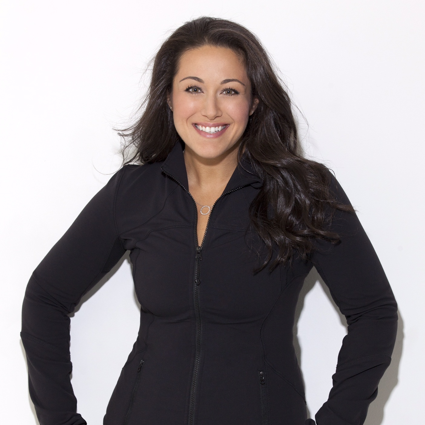 Helaine Knapp   CityRow  Founder & CEO