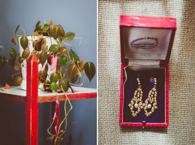 greepoint-loft-wedding-004.JPG