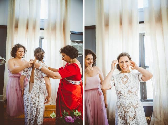 greepoint-loft-wedding-005.JPG