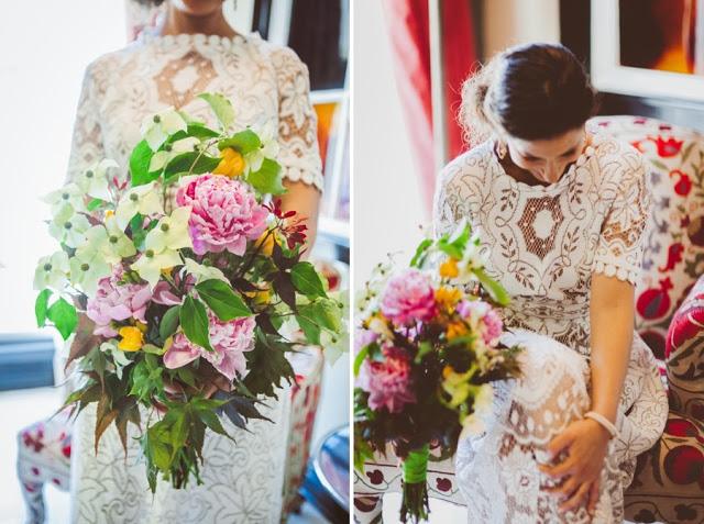greepoint-loft-wedding-009.JPG