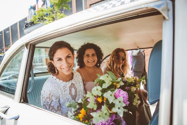 greepoint-loft-wedding-011.JPG